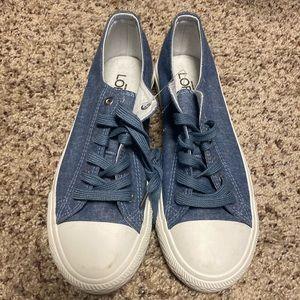 Loft Sneakers